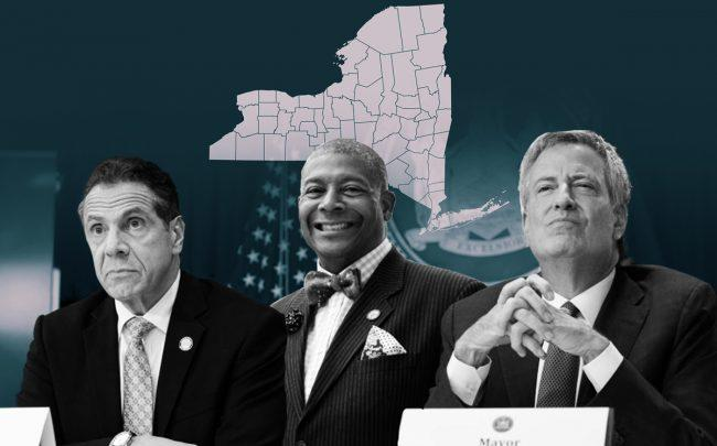 1200-State-senator-has-plans-to-redesign-Opportunity-Zones-in-NY-650x405.jpg