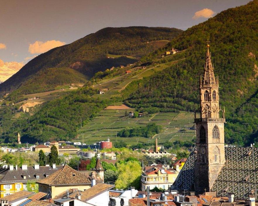 Bolzano-Bozen-Dlife-0035-11.jpg