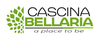 cascina-bellaria.jpg