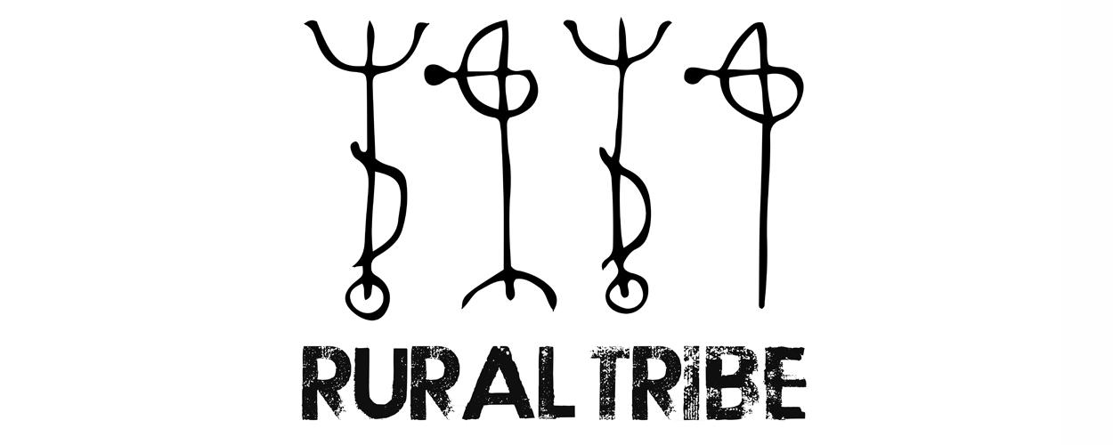 logo_rural.jpg