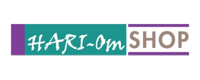 logo-shop.jpg