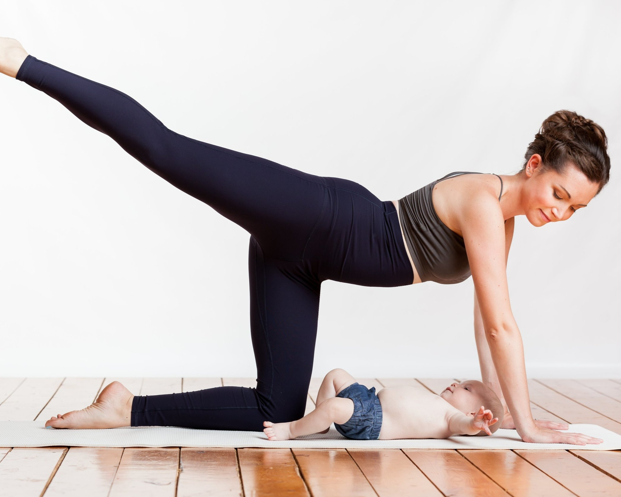 Yoga+Post+Parto.jpg