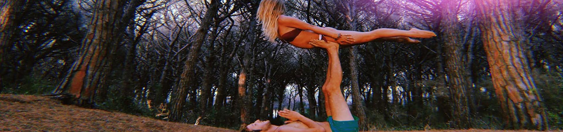 acro_yoga_19.jpg
