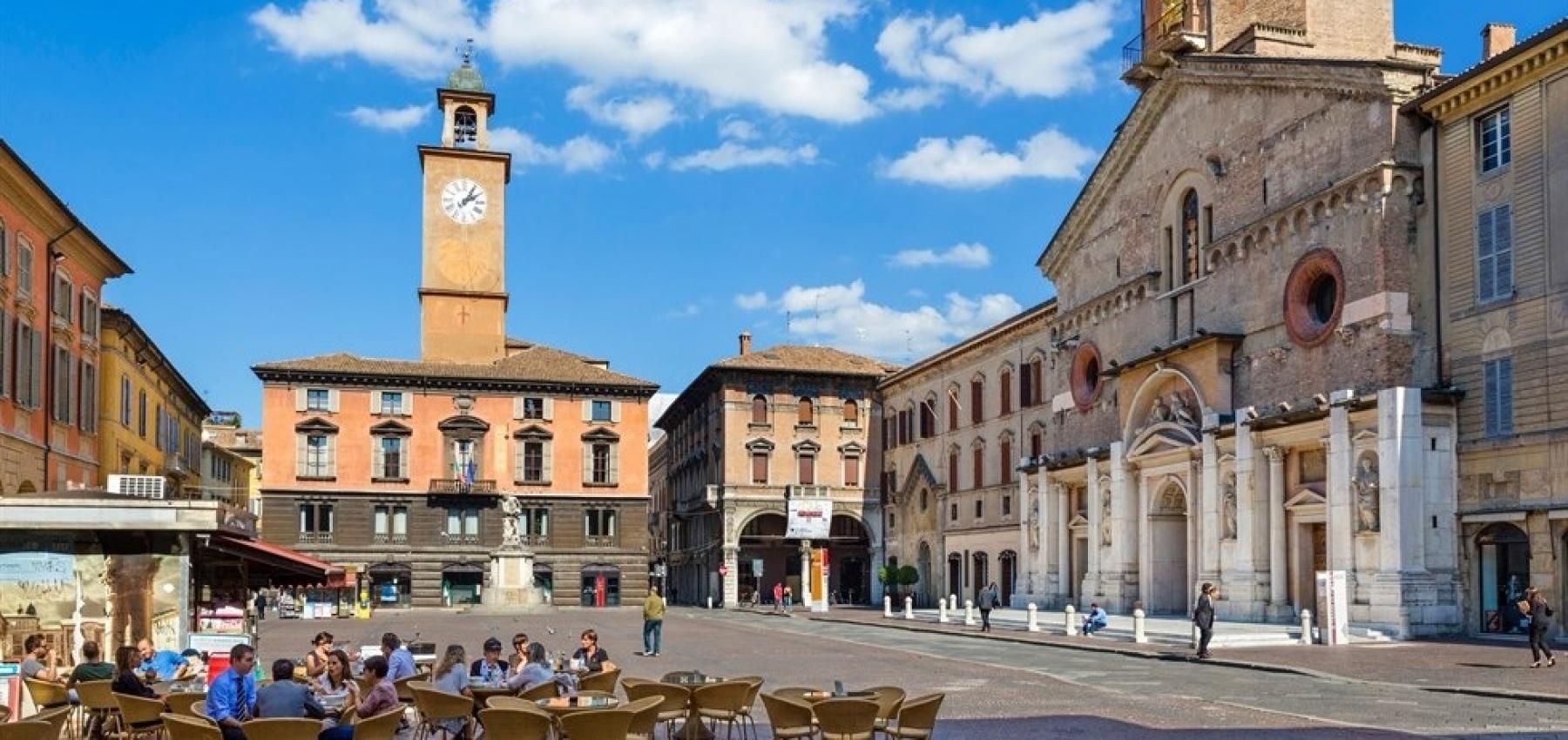 Reggio Emilia.jpg
