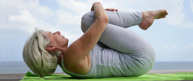 Master Training Yoga per la Terza Età.jpg