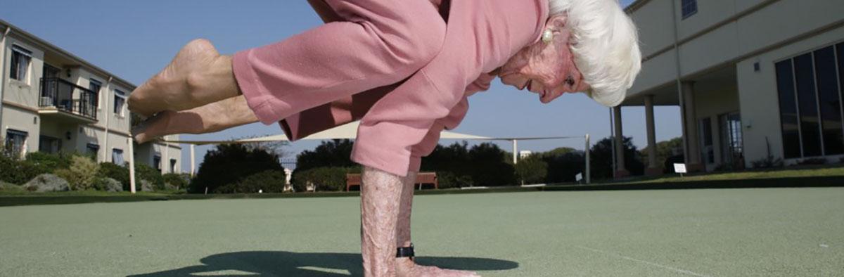 La pratica Yoga nella Terza Età.jpg