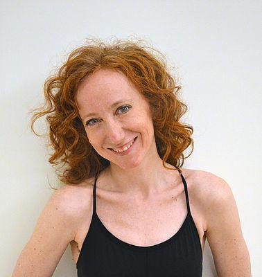 Elena Zilio