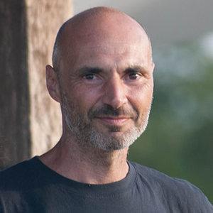 Marco Mandrino