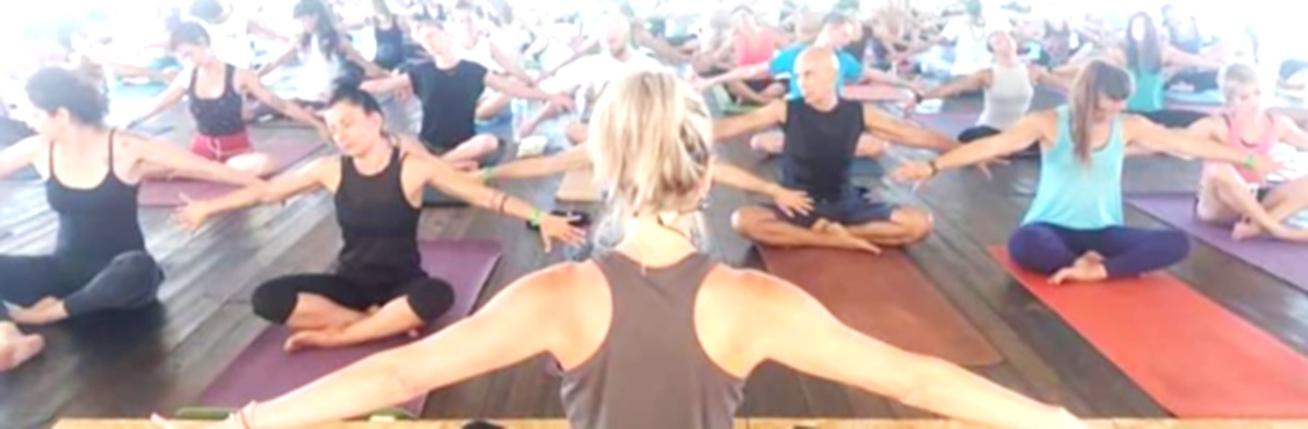 yoga+alliance.jpg