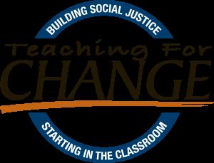 teachingforchange.png
