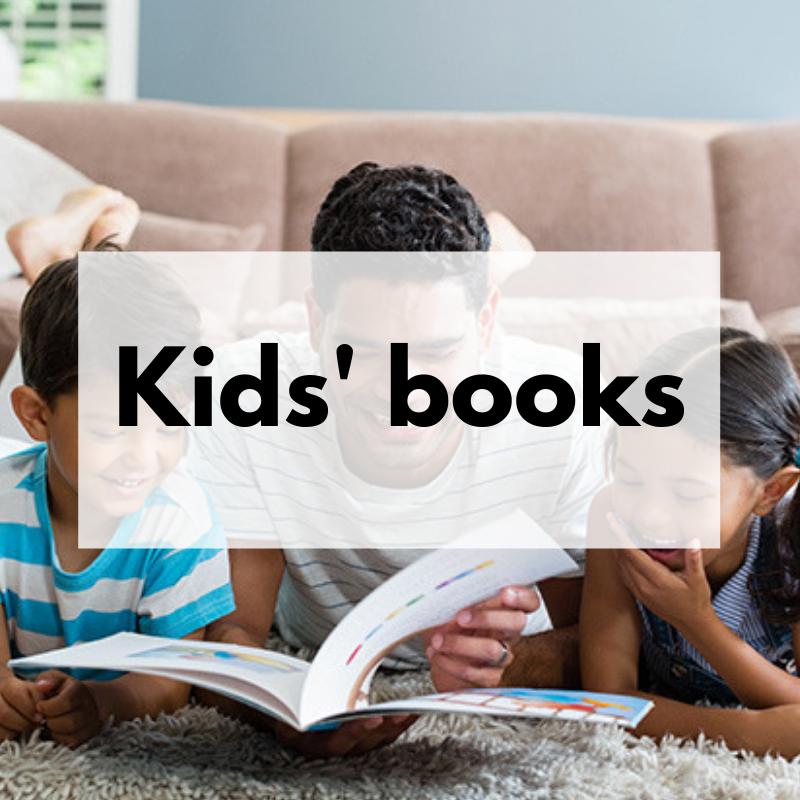 kidsbooks.png