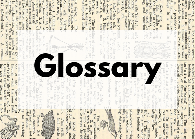 Glossary (1).png