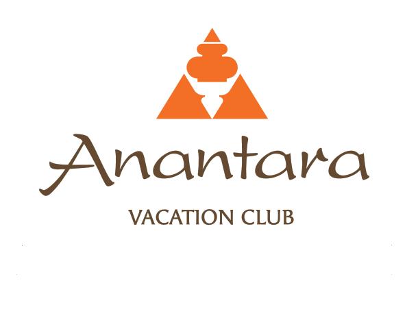 AnantaraVacationClub-big.png