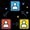 iconfinder_rotation_job_seeker_employee_unemployee_work_2620504.png