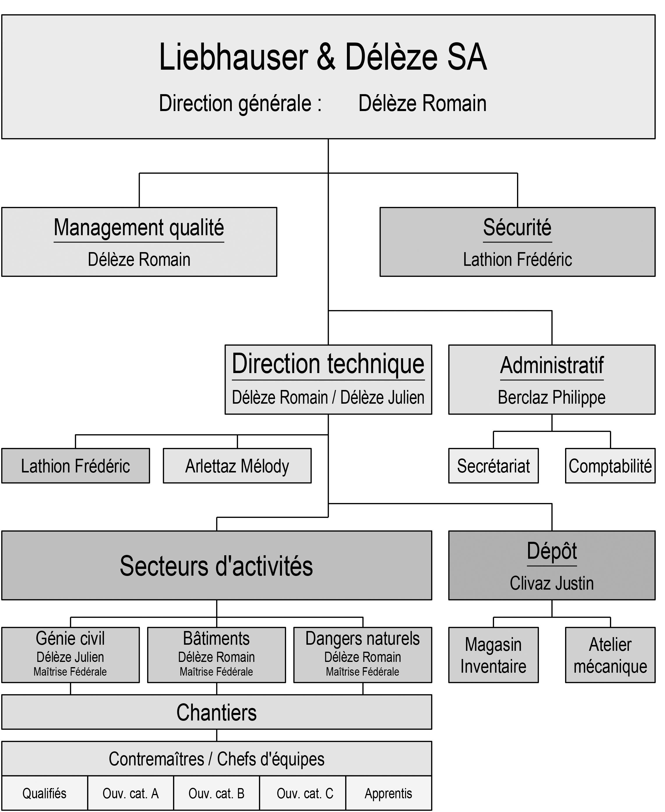 Organigramme-de-l'entreprise.jpg
