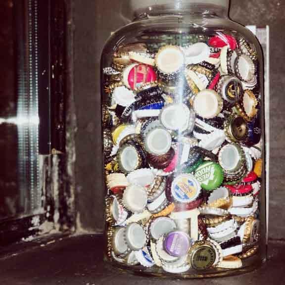 cap-bottle-caps-caps_t20_lo7KoQ.jpg