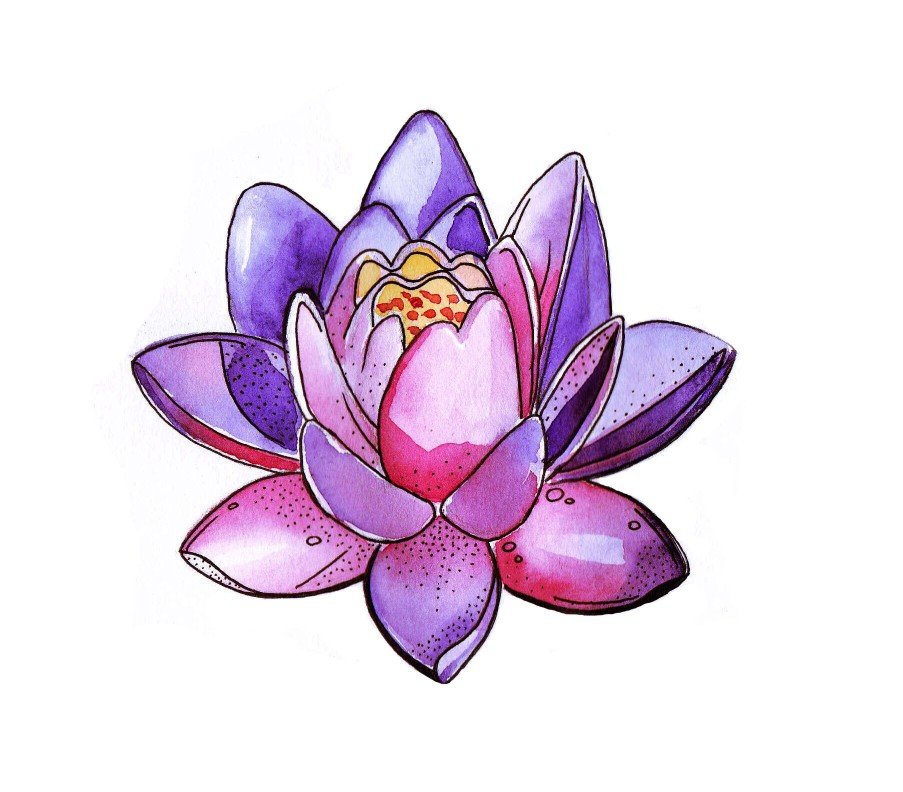 lotus_t20_e8m9pW.jpg