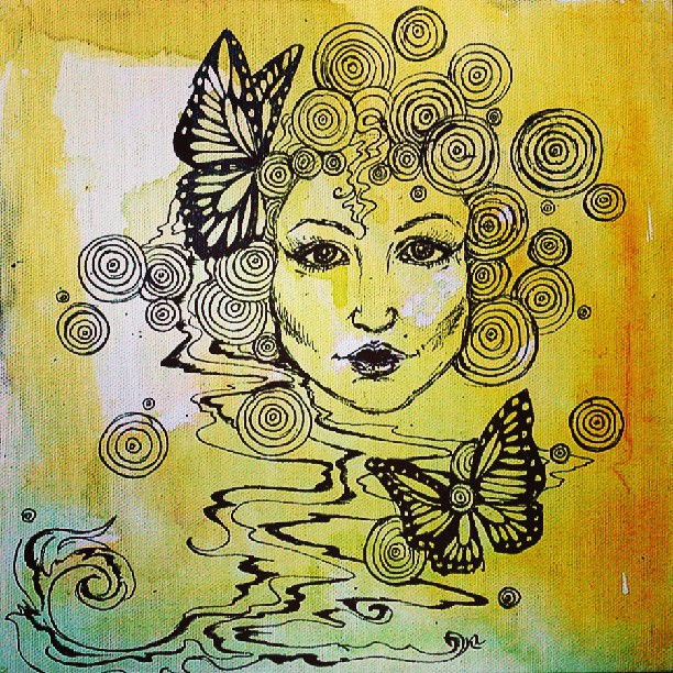 beauty-and-the-butterflies_t20_k0w1RP.jpg