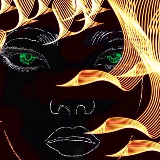 green-abstract-gold-art-girl-face_t20_vNzLll.jpg