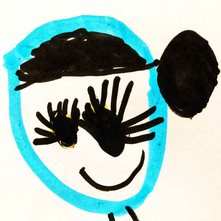 drawing-by-my-5-year-old-son-drawing-of-mom-for-mom-mother-s-day-gift-mother-s-day-card-mother-s_t20_4bjBza.jpg