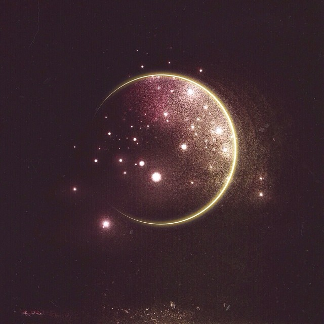 sky-black-moon-circle-dark-star-spots-lights-round-planet-universe-dots-eclipse_t20_VxJZmG.jpg