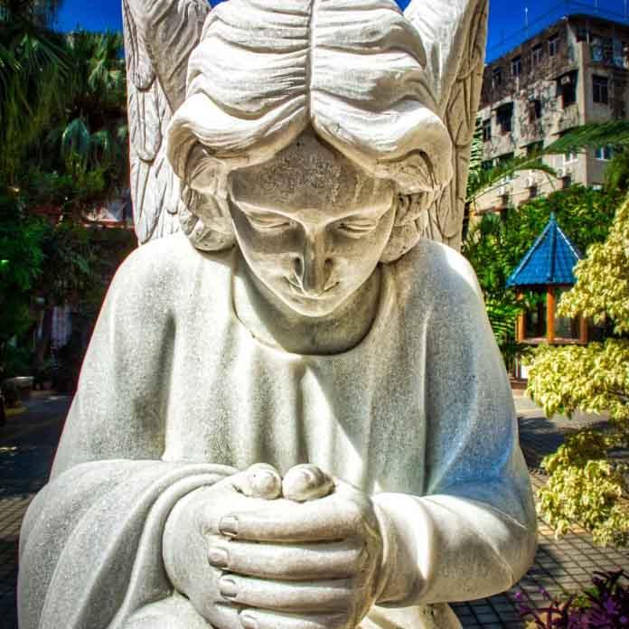 5977-saint-lawrences-church_t20_dxyXjn.jpg