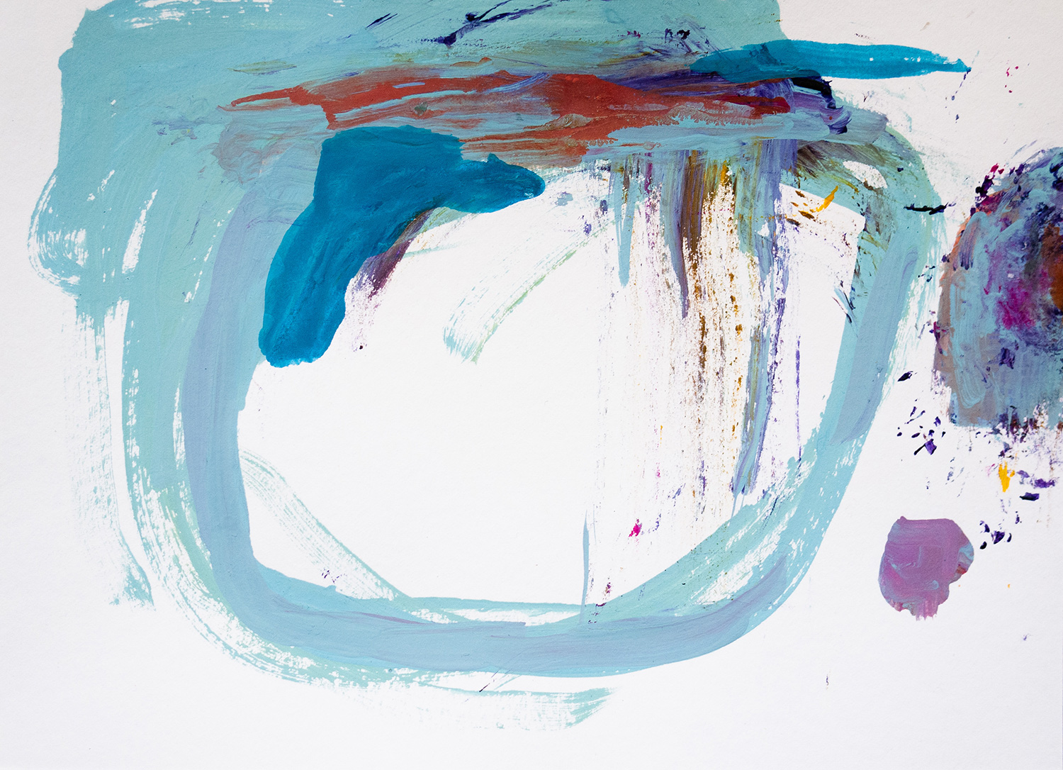 abstract-painting-on-paper_gestural-abstraction_european-abstraction.jpg