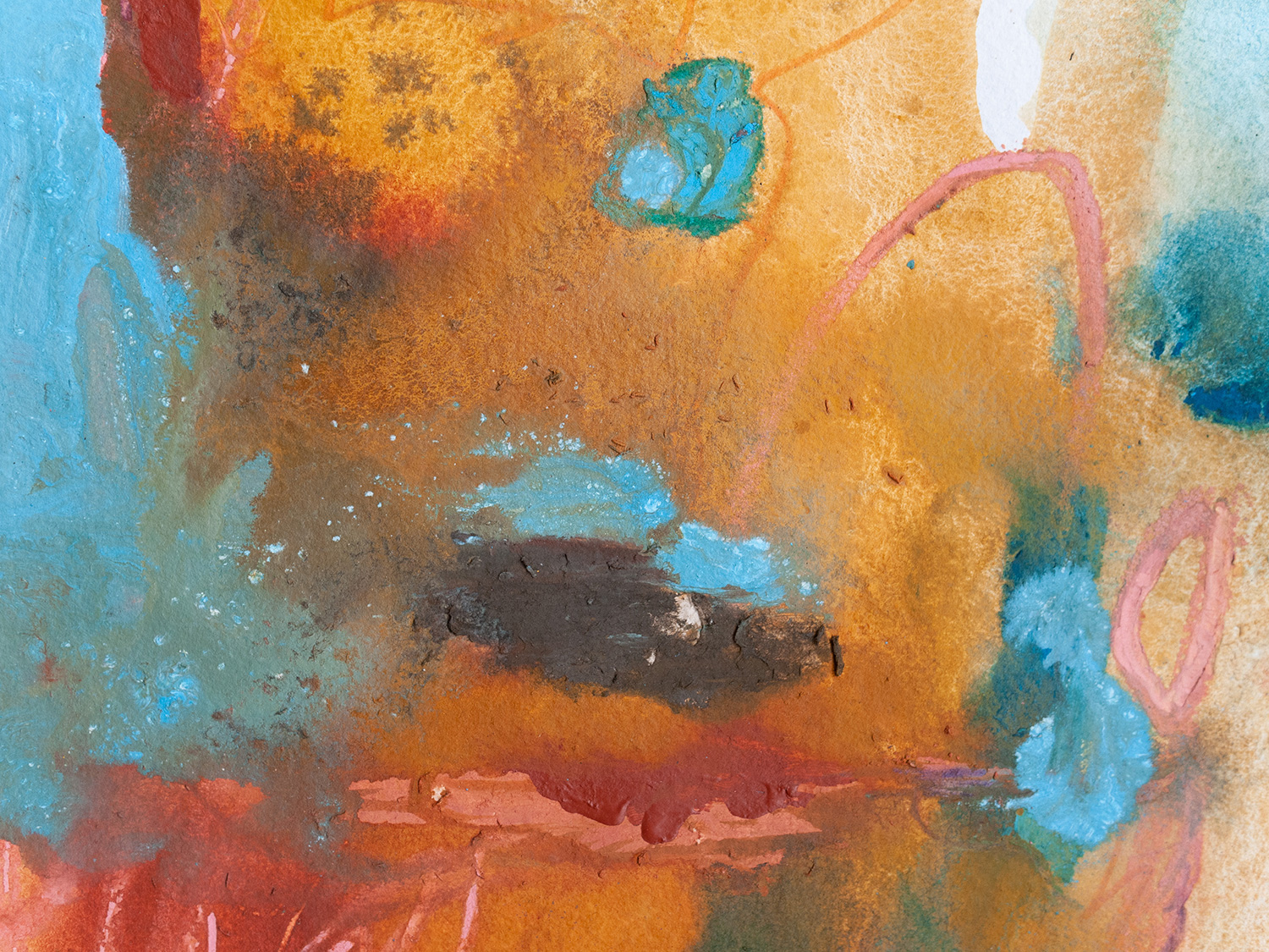 Absolute-particular-II-detail_abstract-expressionist-painting.jpg