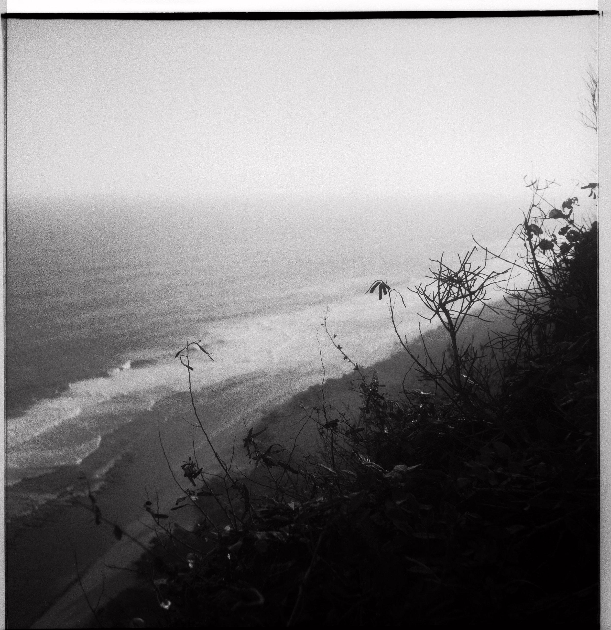 Film Bali-031.jpg