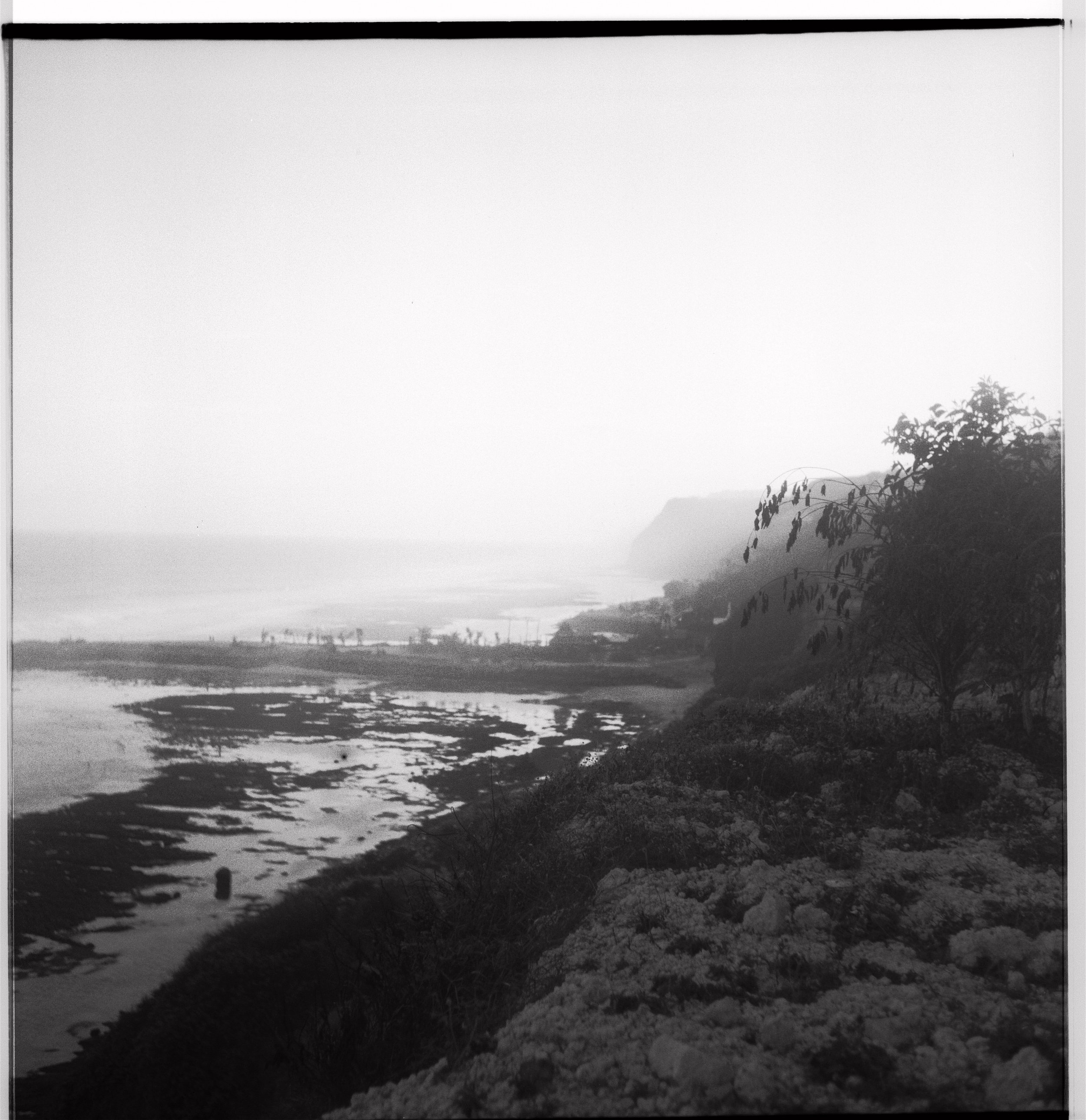 Film Bali-020.jpg