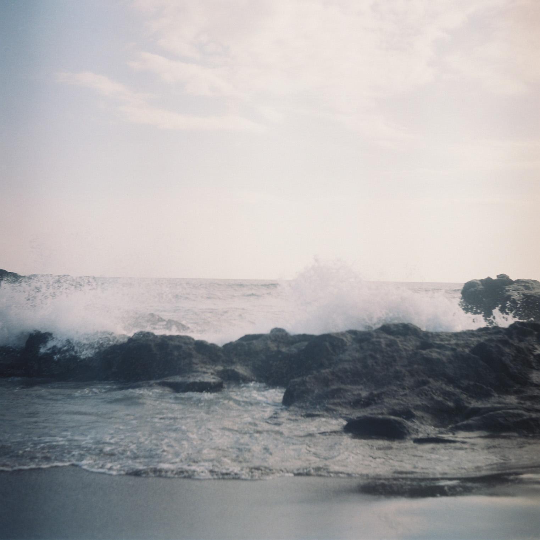 Film Bali-003.jpg