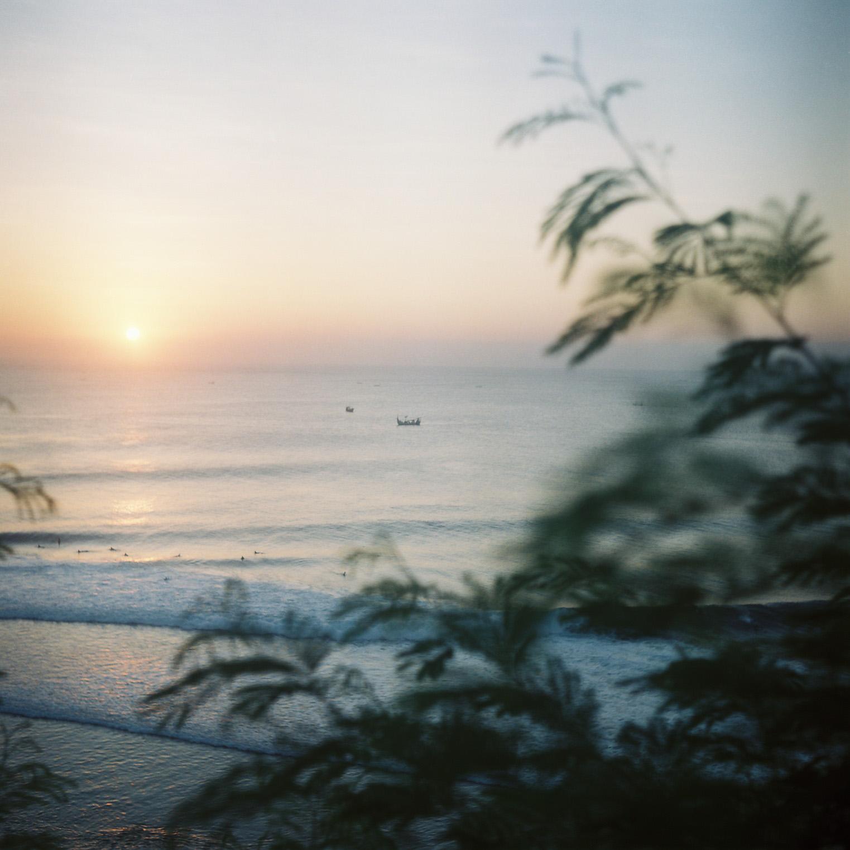 Film Bali-006.jpg