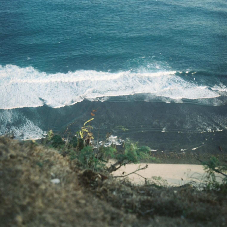 Film Bali-008.jpg