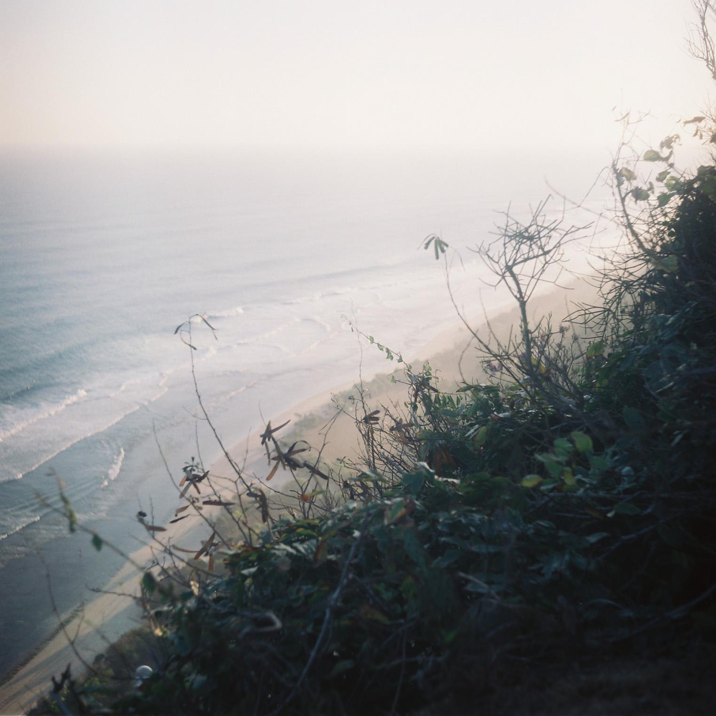 Film Bali-012.jpg