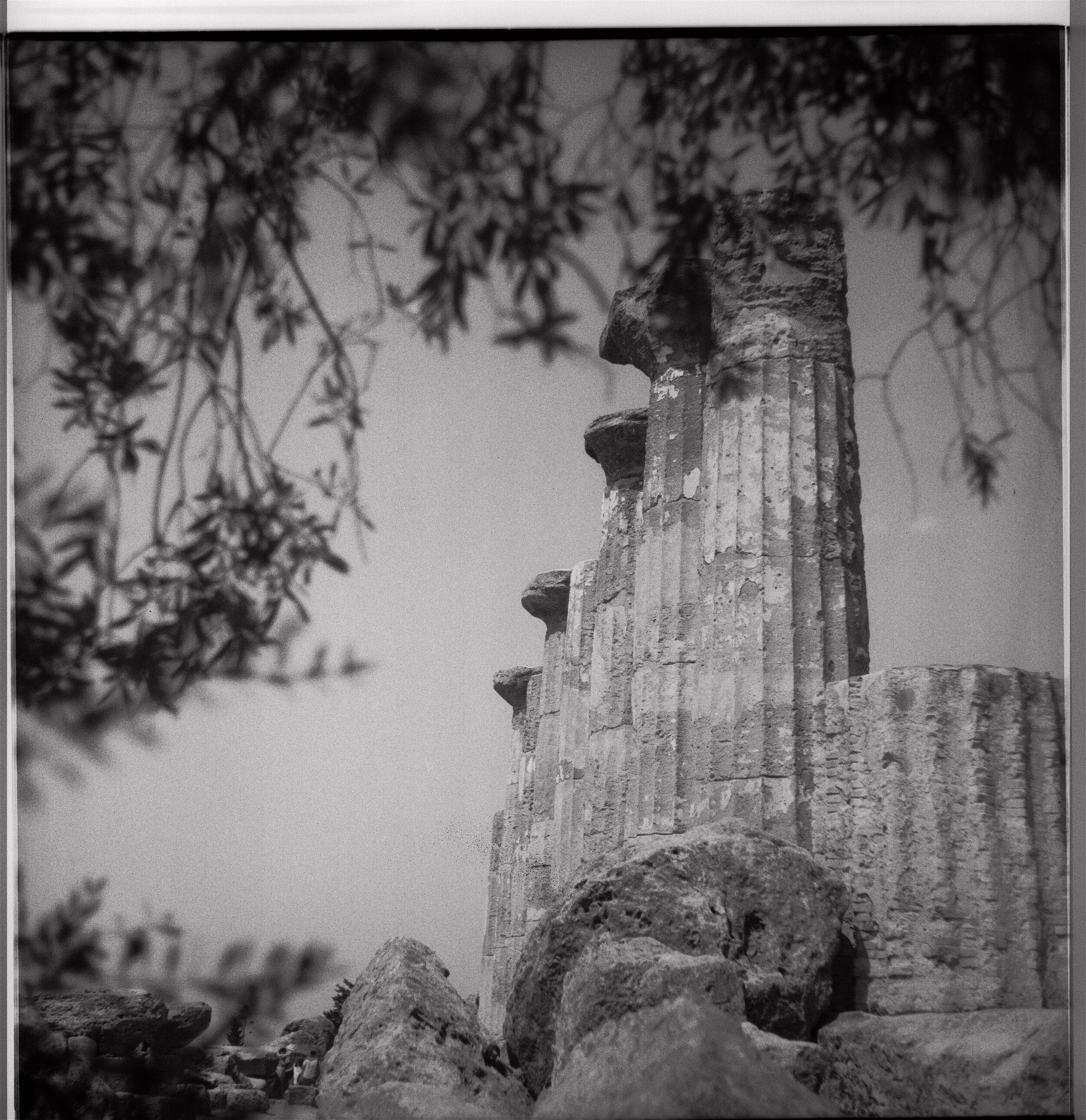 film-photography-sicily