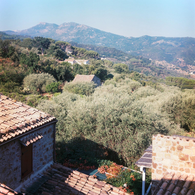 Sicily-008x.jpg