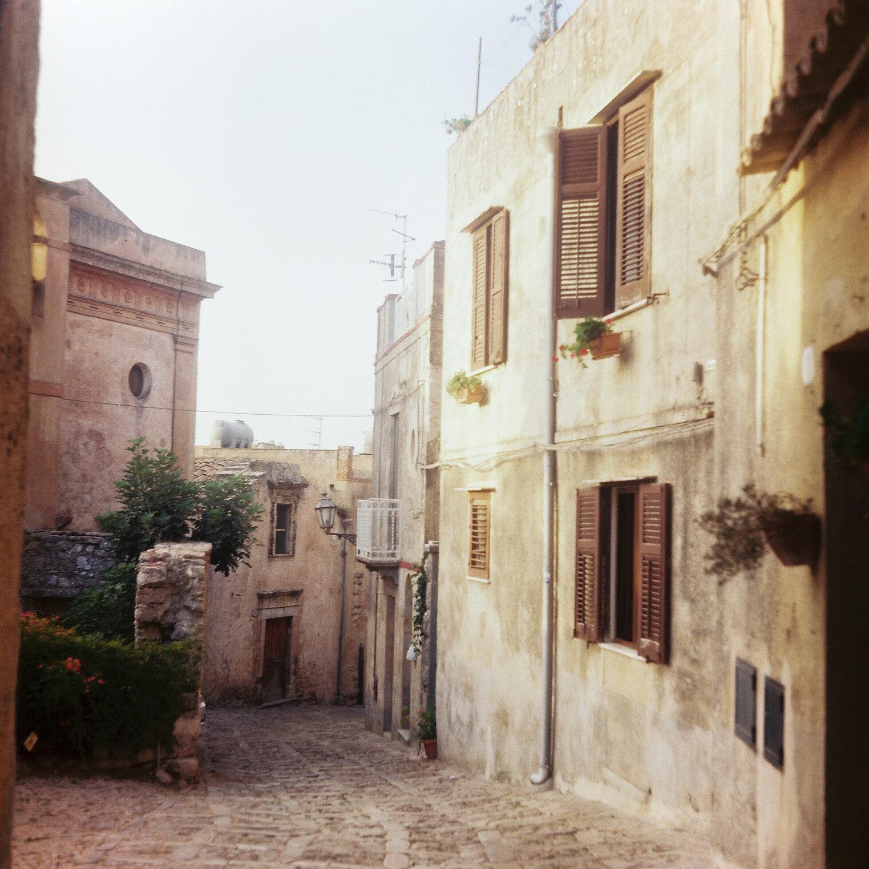 Sicily-018.jpg