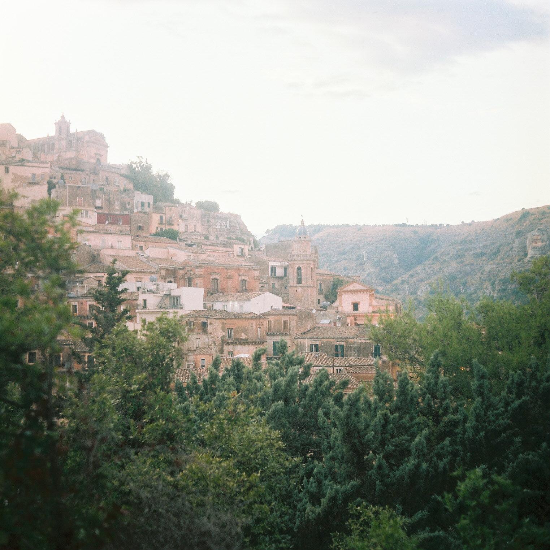 Sicily-047.jpg