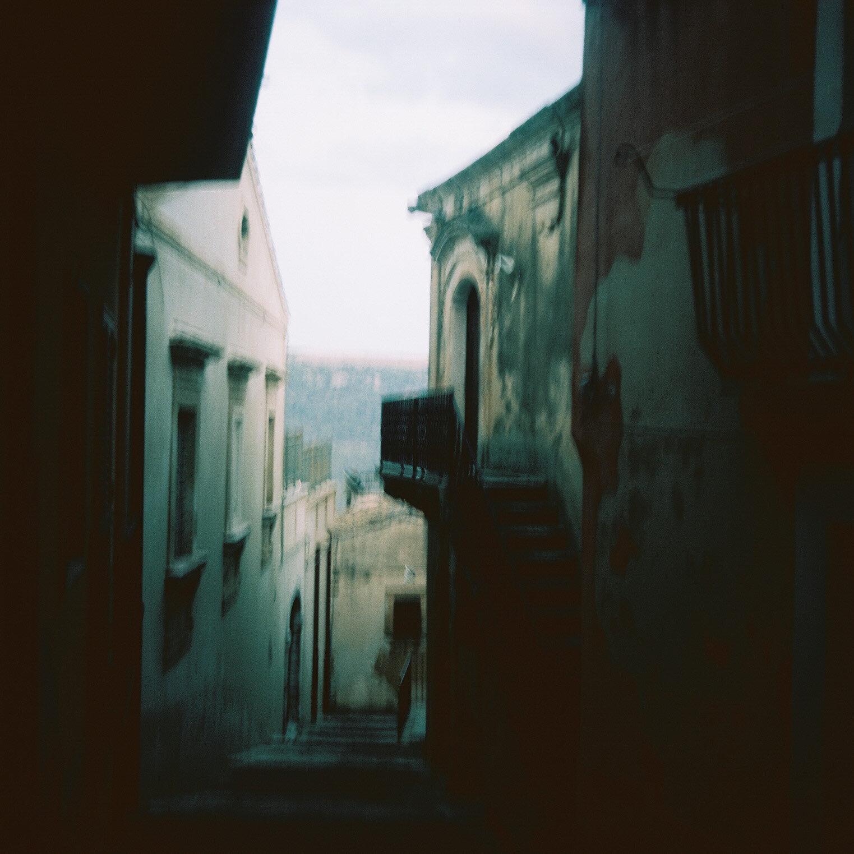 Sicily-046.jpg