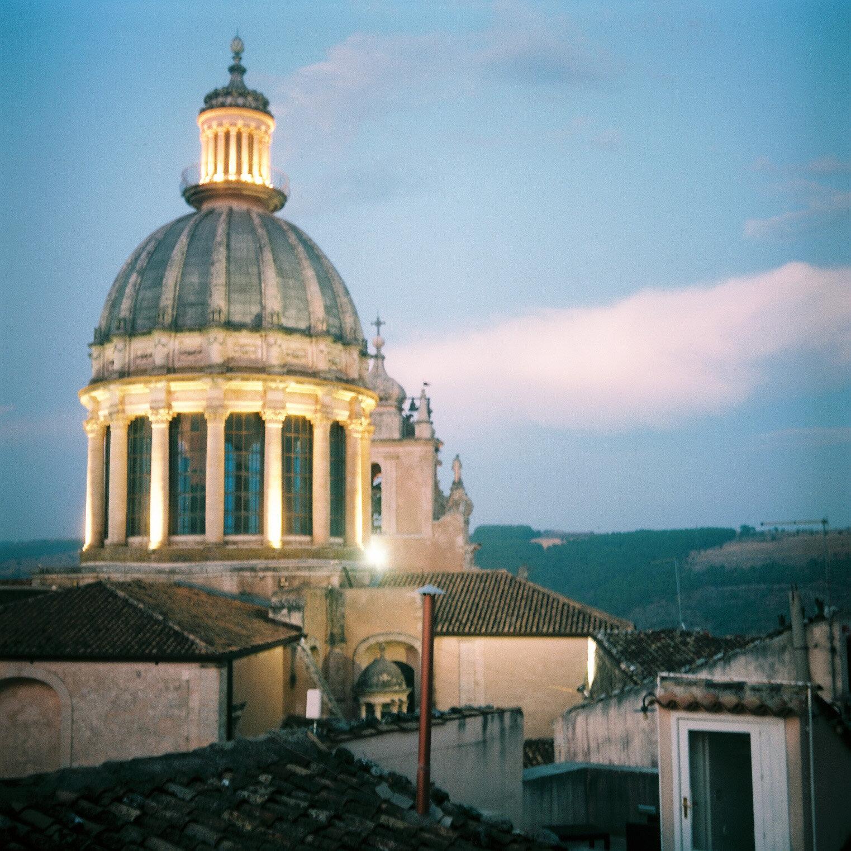 Sicily-044.jpg