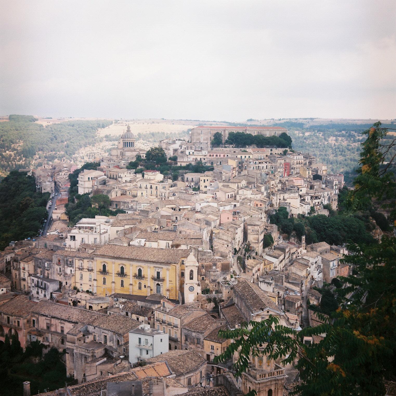 Sicily-041.jpg