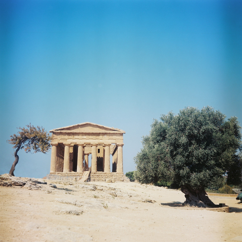 Sicily-033.jpg