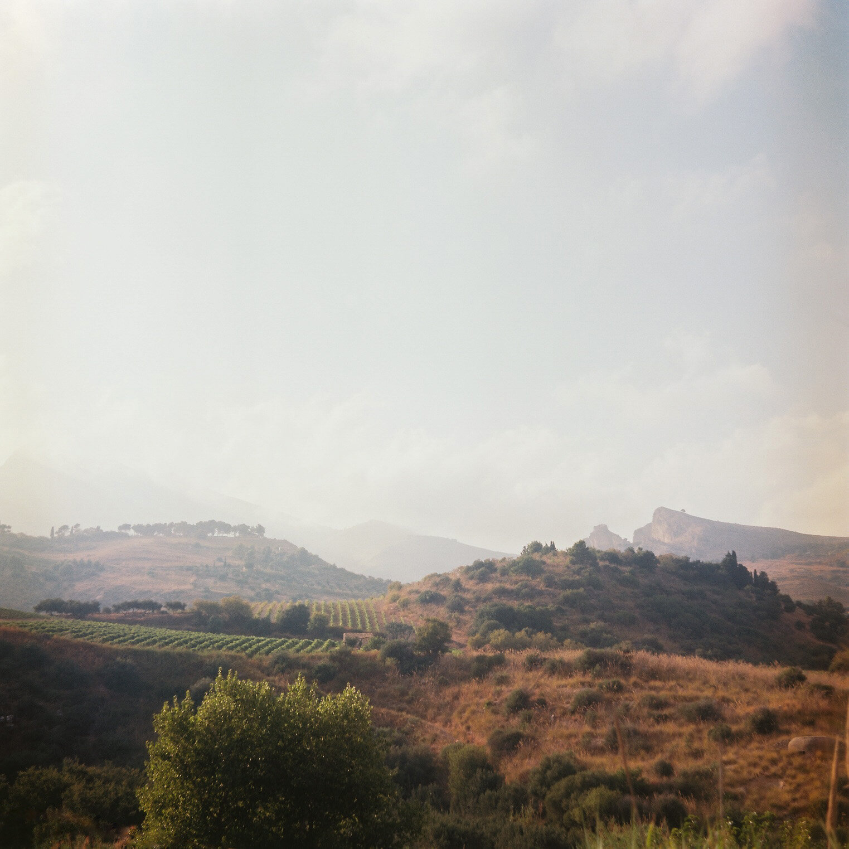 Sicily-019.jpg