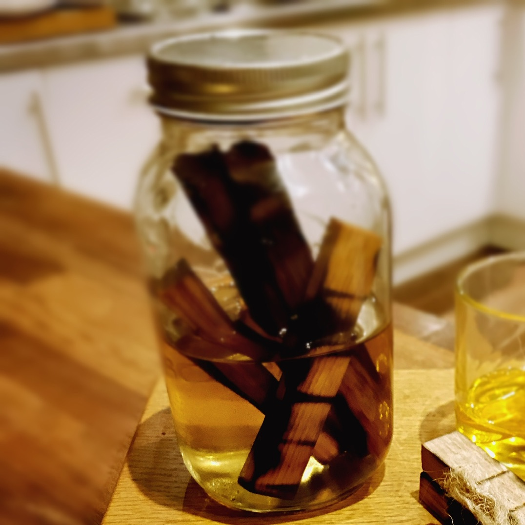 Whiskey+Sticks+1.jpg