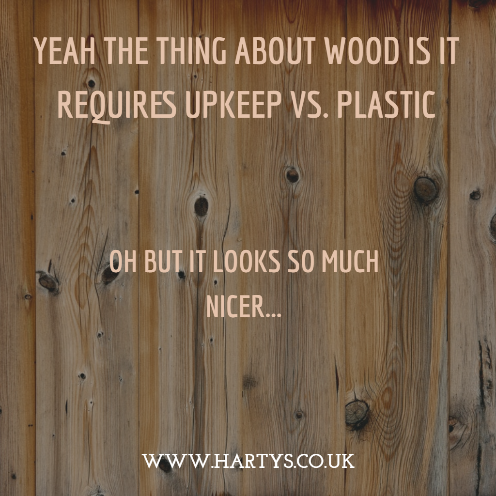 Wood vs Plastic.png