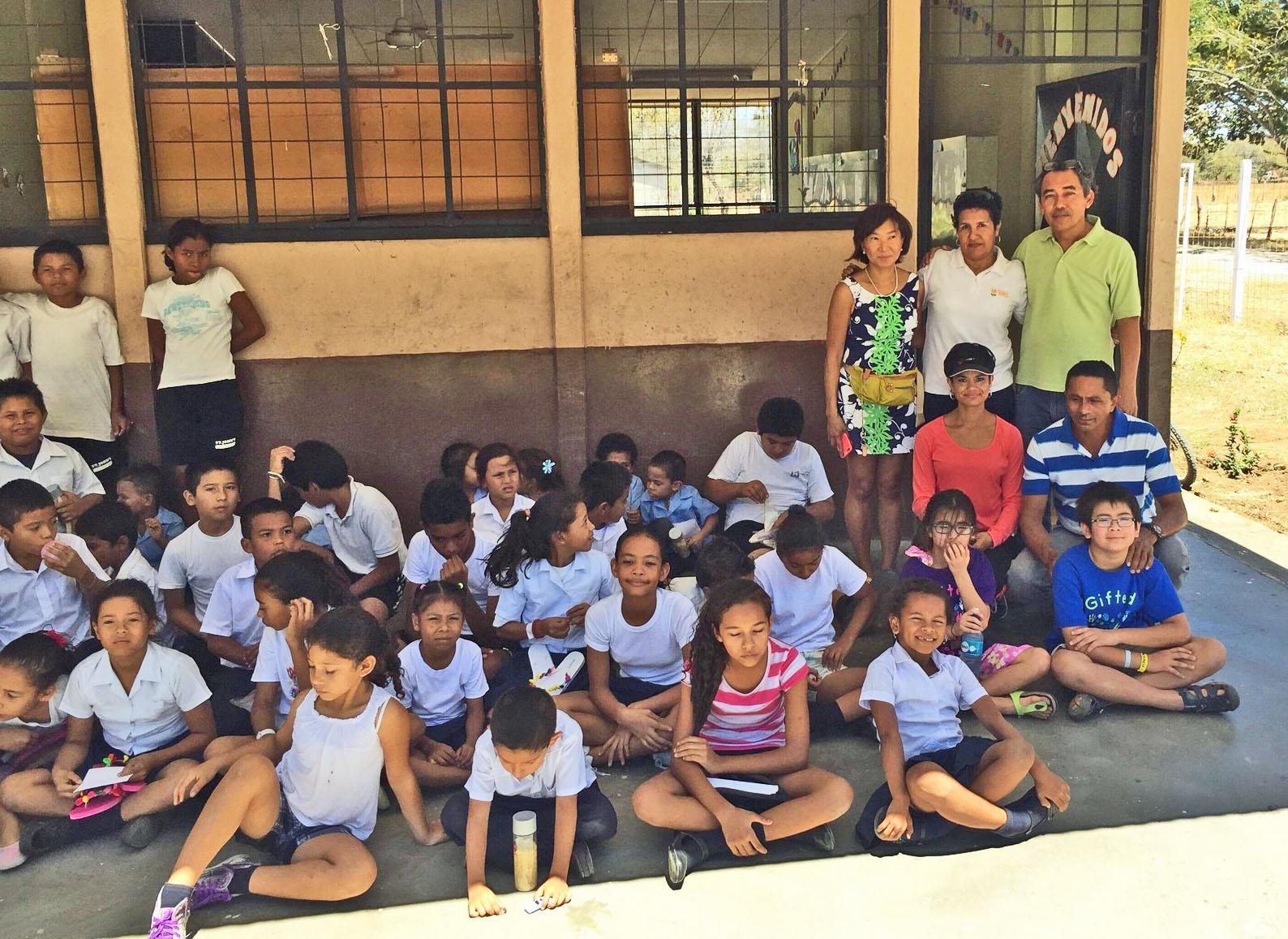 Guanacaste School.jpg