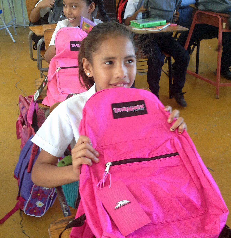 la foto 1 CR backpacks.JPG