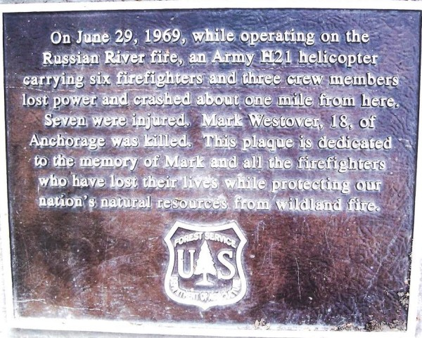 Westover-plaque2-600x481.jpg