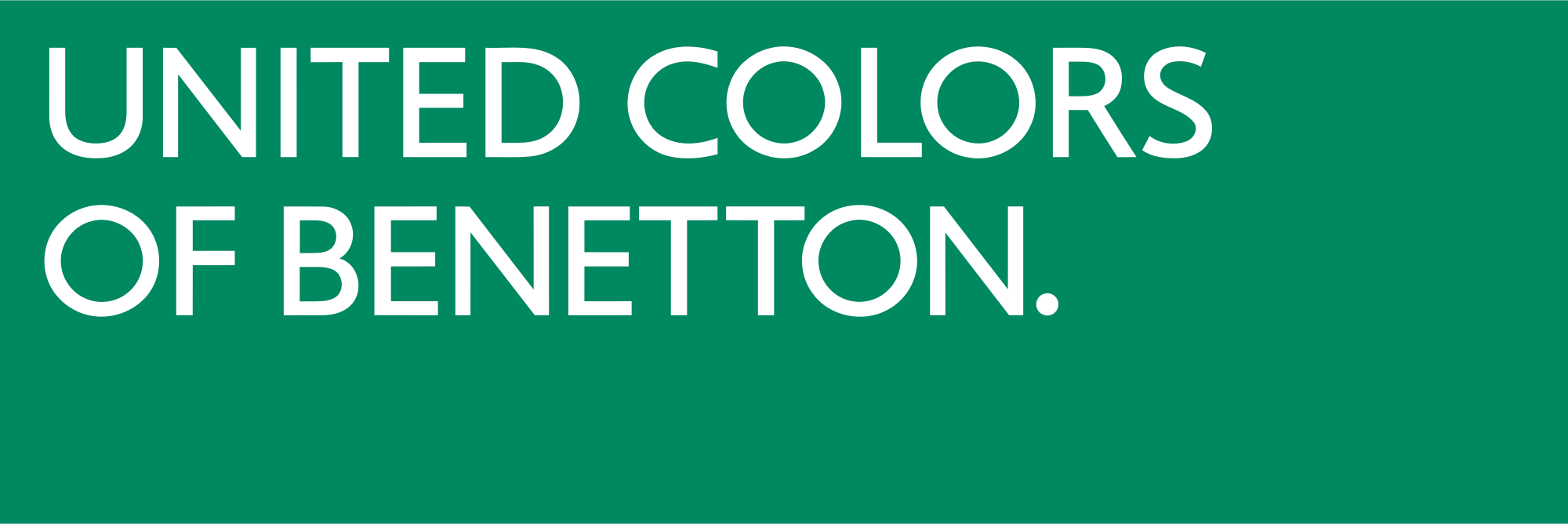 Benetton_Group.png