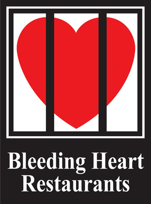 bleeding-heart-logo.jpg